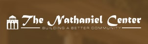 The Nathaniel Center Logo