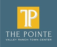 The Pointe at VRTC Logo