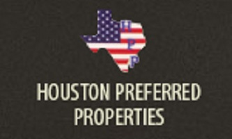 Houston Preferred Properties Logo
