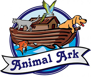 Animal Ark Logo