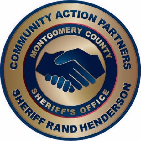 MCSO Community Action Partners Meeting