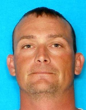 Wanted New Caney Man Arrested For Murder