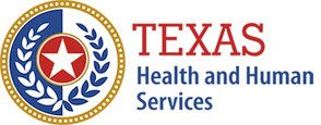Texas Offers Services for Victims of Hurricane Harvey