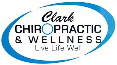 Clark Chiropractic Open House / Ribbon Cutting on March 23