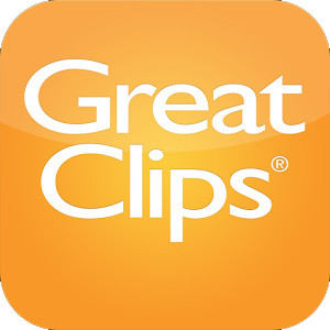 Great Clips Offers Industry's First Online Check-in