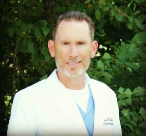 Interview with Dr. Lewis M. Clark of Clark Chiropractic & Wellne