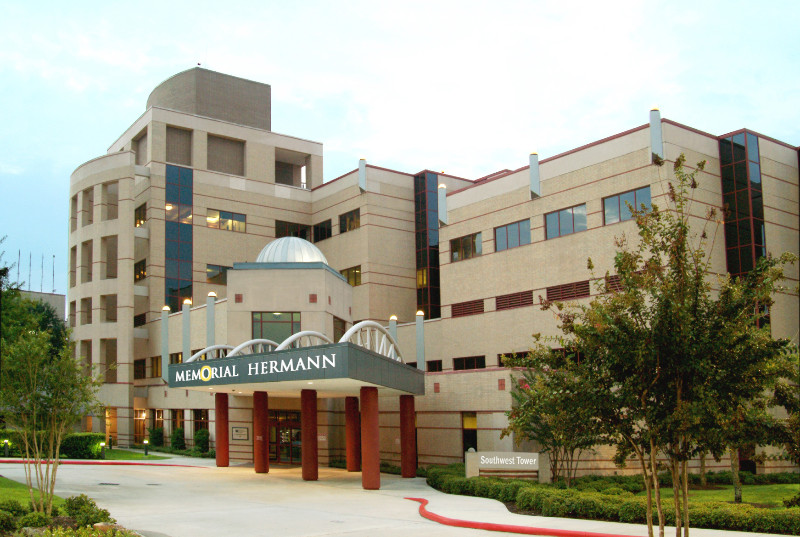 Memorial Hermann Reaches Deal to Purchase Humble Campus - Hospit